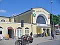 S-Bahnhof Erkner (Erkner Railway Station) - geo.hlipp.de - 36728.jpg