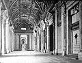 S. Peter, Rome, Italy. (2831669656).jpg