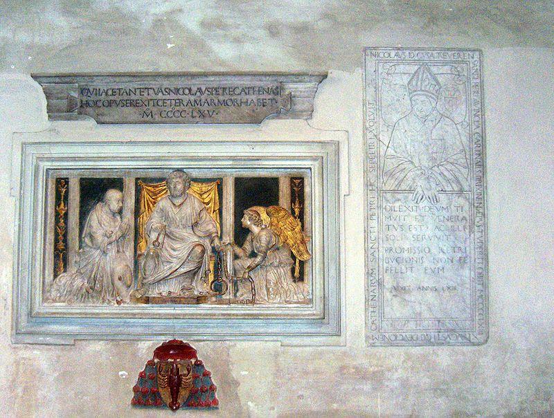 S. Pietro in Vincoli 021.JPG