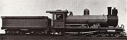 SAR Class 6E (4-6-0) ex OVGS-CSAR 6L-3.jpg