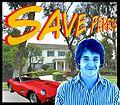 SAVE FERRIS 2.jpg