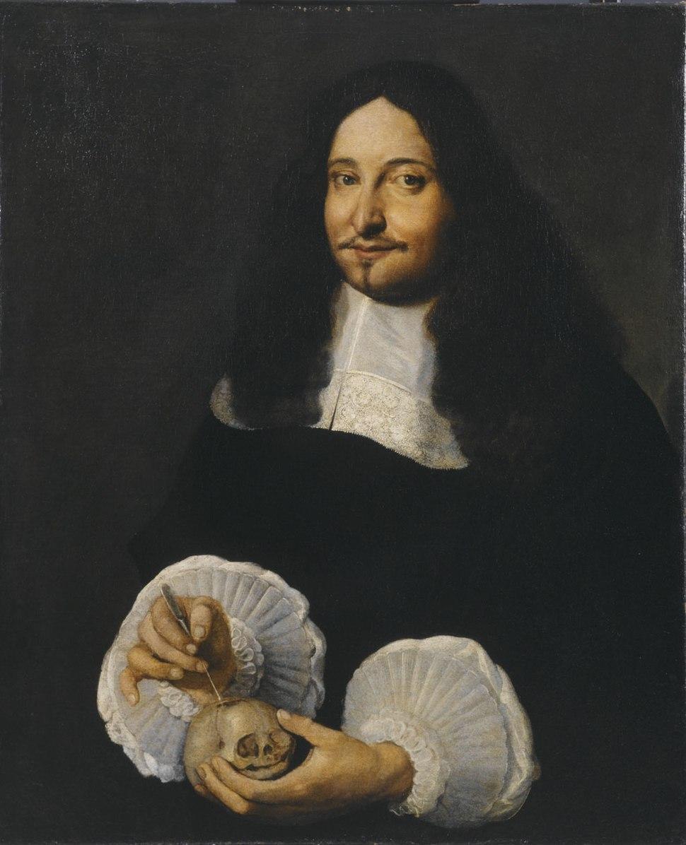 SA 178-Marcello Malpighi (1628-1694)