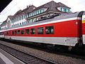 SBB WRm 61 85 88-94 110-3 in Thun Nov 2009.jpg