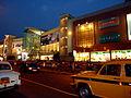 SC Mall night view.jpg