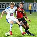 SC Wiener Neustadt vs. SV Ried 2018-04-13 (019).jpg