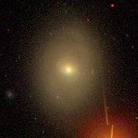 SDSS NGC 4659.jpg