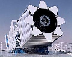 240px-SDSS_telescope_new.jpg
