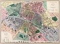 SDUK, Paris, 1865 - David Rumsey.jpg