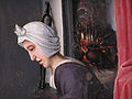 SD Dop04b Textil m lad altartavel bryssel 1509.JPG