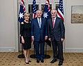 SD visits Australia 170605-D-GY869-0723 (35090958386).jpg