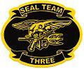 SEAL-TEAM3.jpg