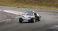 SECMA F16 - Club ASA - Circuit Pau-Arnos - Le 9 février 2014 - Honda Porsche Renault Secma Seat - Photo Picture Image (12434232954).jpg
