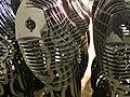 SITU mannequins 015.jpg