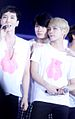 SMTown Live World Tour IV in Seoul 01.jpg