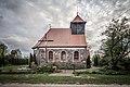 SM Grabin Kościół św Jana Chrzciciela 2019 (0).jpg