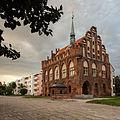 SM Malbork ratusz (0) ID 636787.jpg