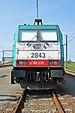 SNCB Loc 2843 R06.jpg