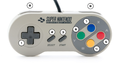 SNES Controller detailed.png