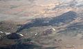 SPCrater lavaflow air.jpg