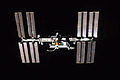 STS-133 International Space Station after undocking 3.jpg