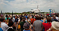 STS-135 wheels-stop event.jpg
