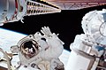 STS-97 Second Spacewalk.jpg