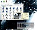 SUSE Linux, KDE 3 Desktop.jpg