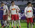 SV Austria Salzburg vs. FC Liefering 14.JPG