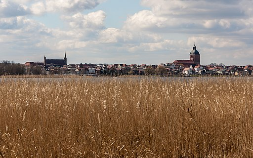 Saaler Bodden, Ribnitz (DSC04871)