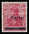 Saar 1920 06 Germania.jpg