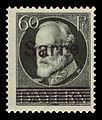 Saar 1920 26 König Ludwig III.jpg
