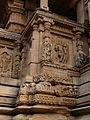 Saas-Bahu temple (16136088119).jpg