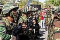 Sabah Malaysia Hari-Merdeka-2013-Parade-185.jpg