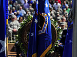 Sacrifices made during Operation Eagle Claw remembered 35 years later 150424-F-TQ316-442.jpg