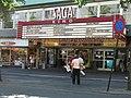 Saga kino.JPG