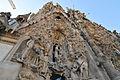 Sagrada Familia Façade (3409525946).jpg