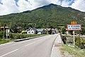 Saint-Etienne-de-Cuines - 2014-08-27 - MG 9752.jpg