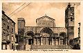 Saint-Gilles-du-Gard façade de l'églse.jpg