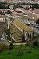 Saint-Gimer - Carcassonne 2014.JPG