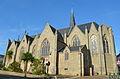 Saint-Herblain - Eglise Saint Hermeland (4).jpg