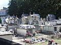 Saint-Jean-du-Pin Cemetery 9330.JPG
