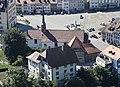 Saint-Jean von der Kathedrale Fribourg-1.jpg