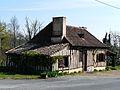 Saint-Laurent-des-Hommes maison Engabatou (1).JPG