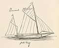 Saint-Michel sketch.jpg