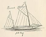 Saint-Michel sketch.jpg