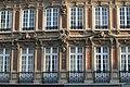 Saint-Omer 54.jpg