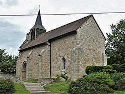 Saint-Pardoux-le-Neuf 23 église.jpg