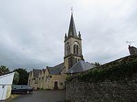 Saint-Paul-le-Gaultier - Église.jpg