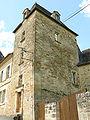 Saint-Robert - Maison Seguin.JPG