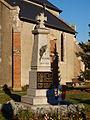 Saint-Sigismond-FR-45-monument aux morts-14.jpg